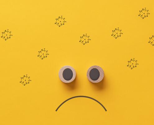 emotions-pandemic