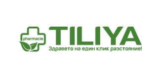 rescue-apteki-tiliya
