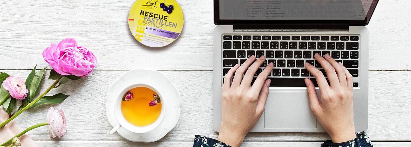 rescue-blogger