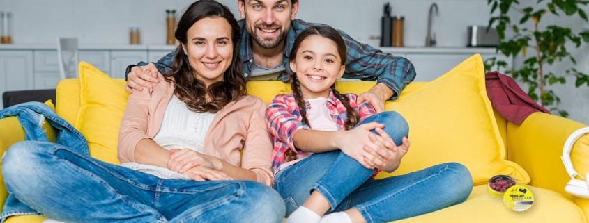 rescue-family-cover