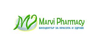 rescue-marvi