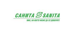 rescue-sanita