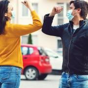 rescue-social-distancing