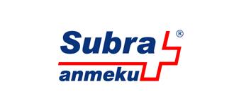 rescue-subra