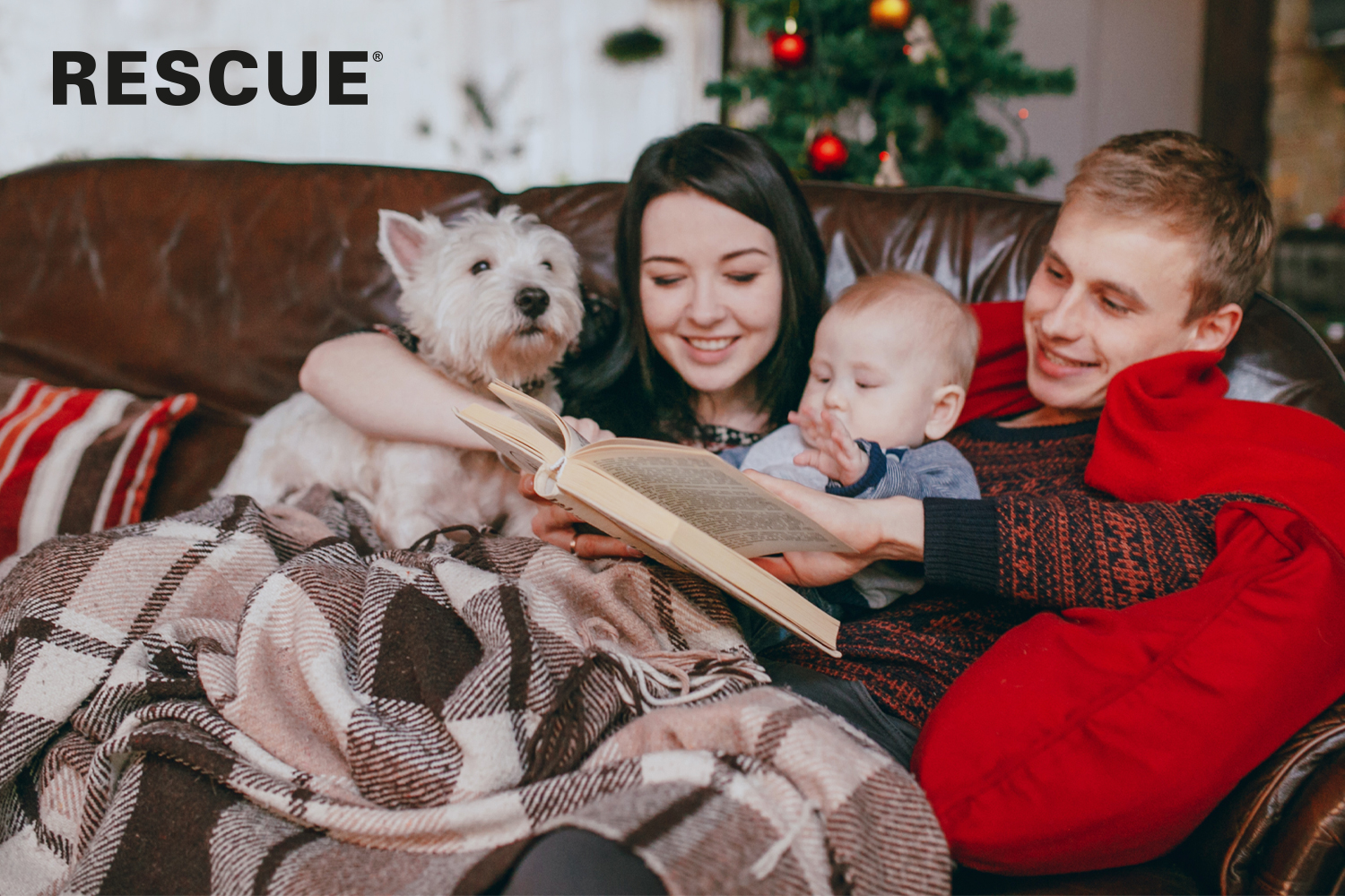 rescue_baby_Christmas_01